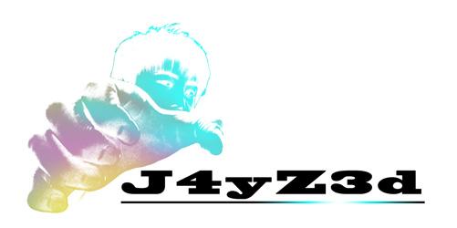 J4yZ3d's Profile Picture