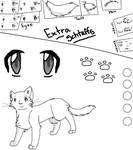 Cat Reference Base