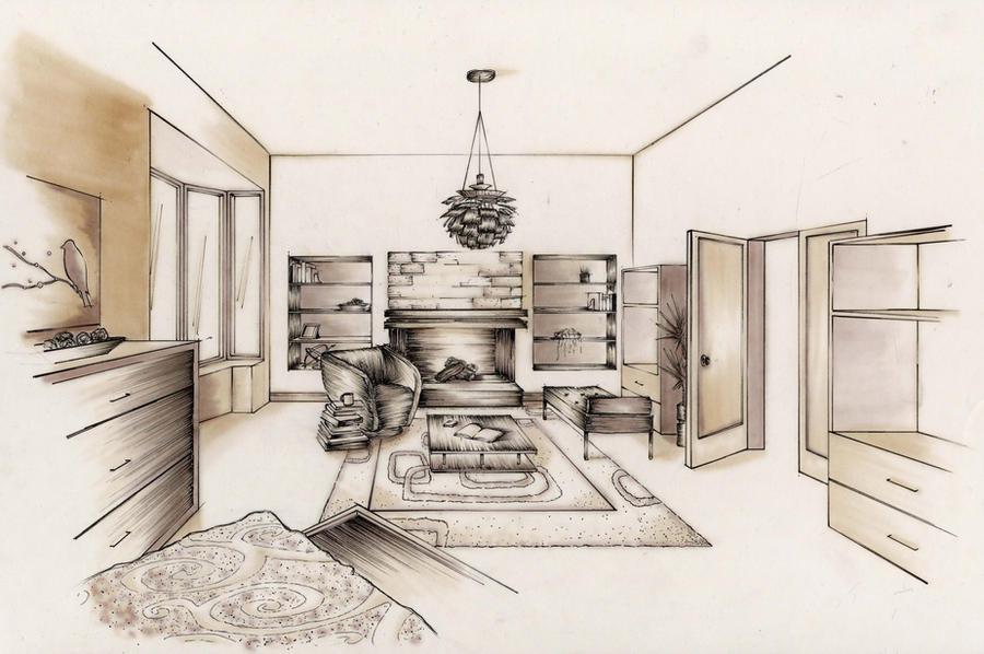 mappe f r interior design beratung bitte. Black Bedroom Furniture Sets. Home Design Ideas