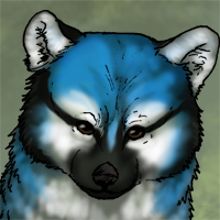 Icon Commish Parahin - Jabu by Domisea