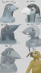 Doodle886