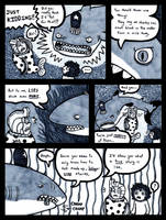 Under Odyssey Chapter 5 Page 9 by EvilCake