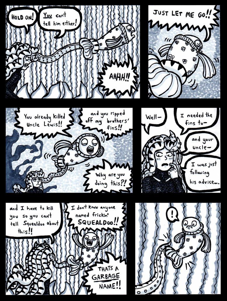 Under Odyssey Chapter 6 Page 21 by EvilCake