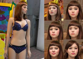 Mannequin manip #80 by MannequinEB