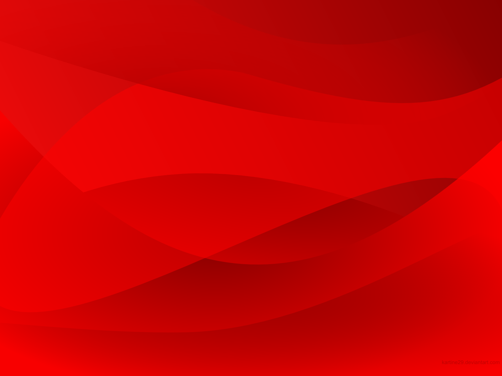 red abstract 1600x1200 by kartine29 customization wallpaper abstract ...: kartine29.deviantart.com/art/red-abstract-1600x1200-157979698