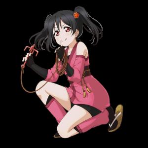 RamenNavigatorHimi's Profile Picture