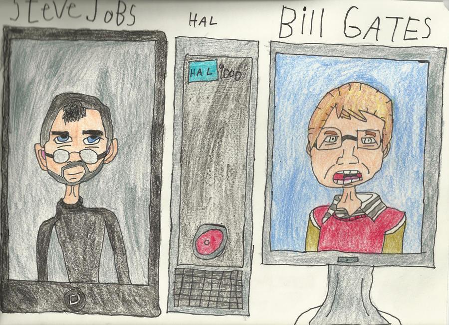 Lyric epic rap battles lyrics : Steve Jobs vs Bill Gates. Epic Rap Battles by myblech101 on DeviantArt