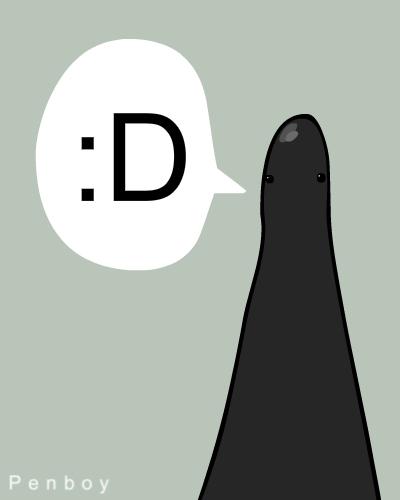 Penb0y's Profile Picture