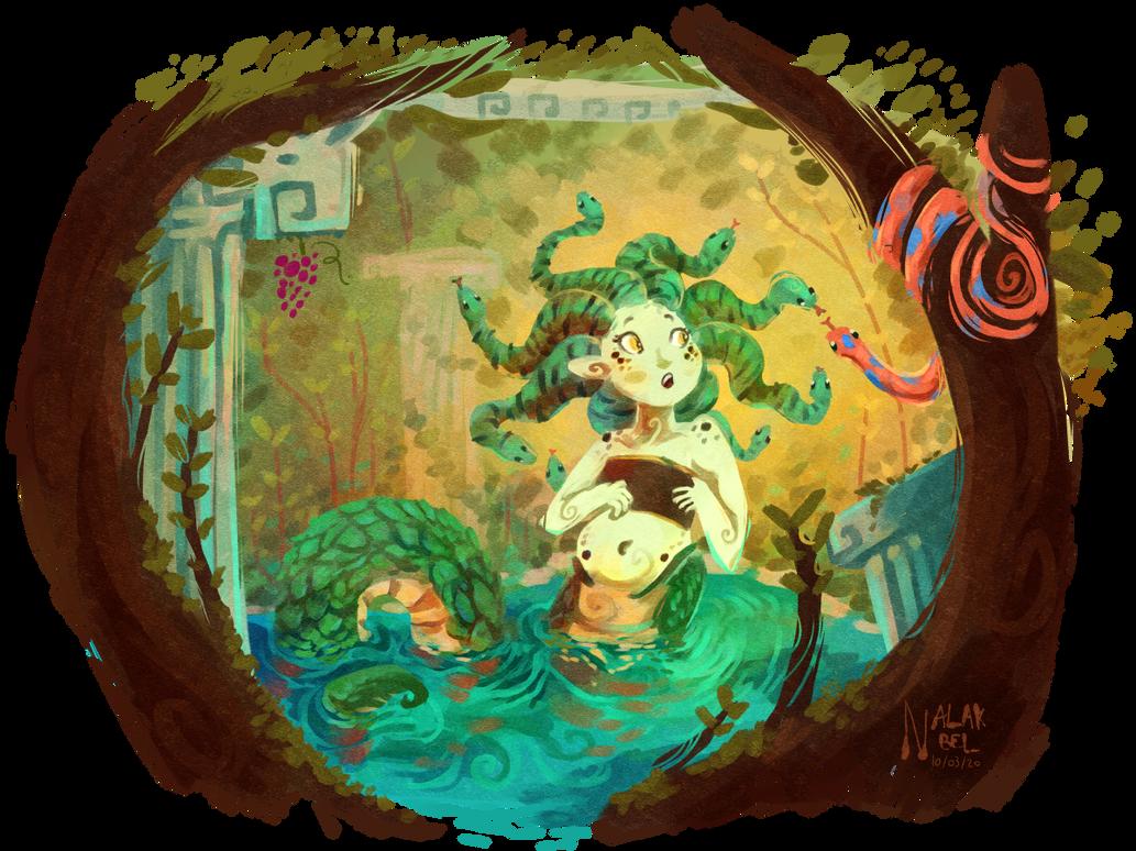 Reward | EggmanFan91 by Nalak-Bel