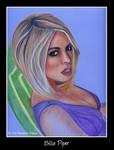 Billie Piper - 2