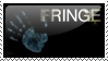 Fringe Stamp by tanabatablossom