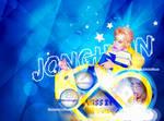 +JONGHYUN