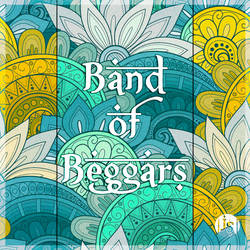 Band of Beggars