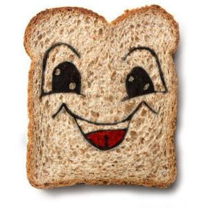 happy_wheat_bread_by_eyoknm-d3lg28z.jpg