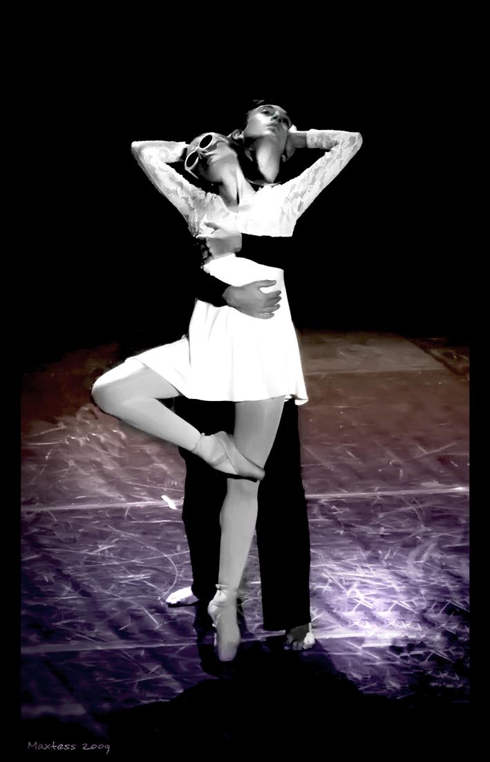 Ples,muzika igra Blind_Dancer_by_maxtess