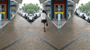 Street View 002