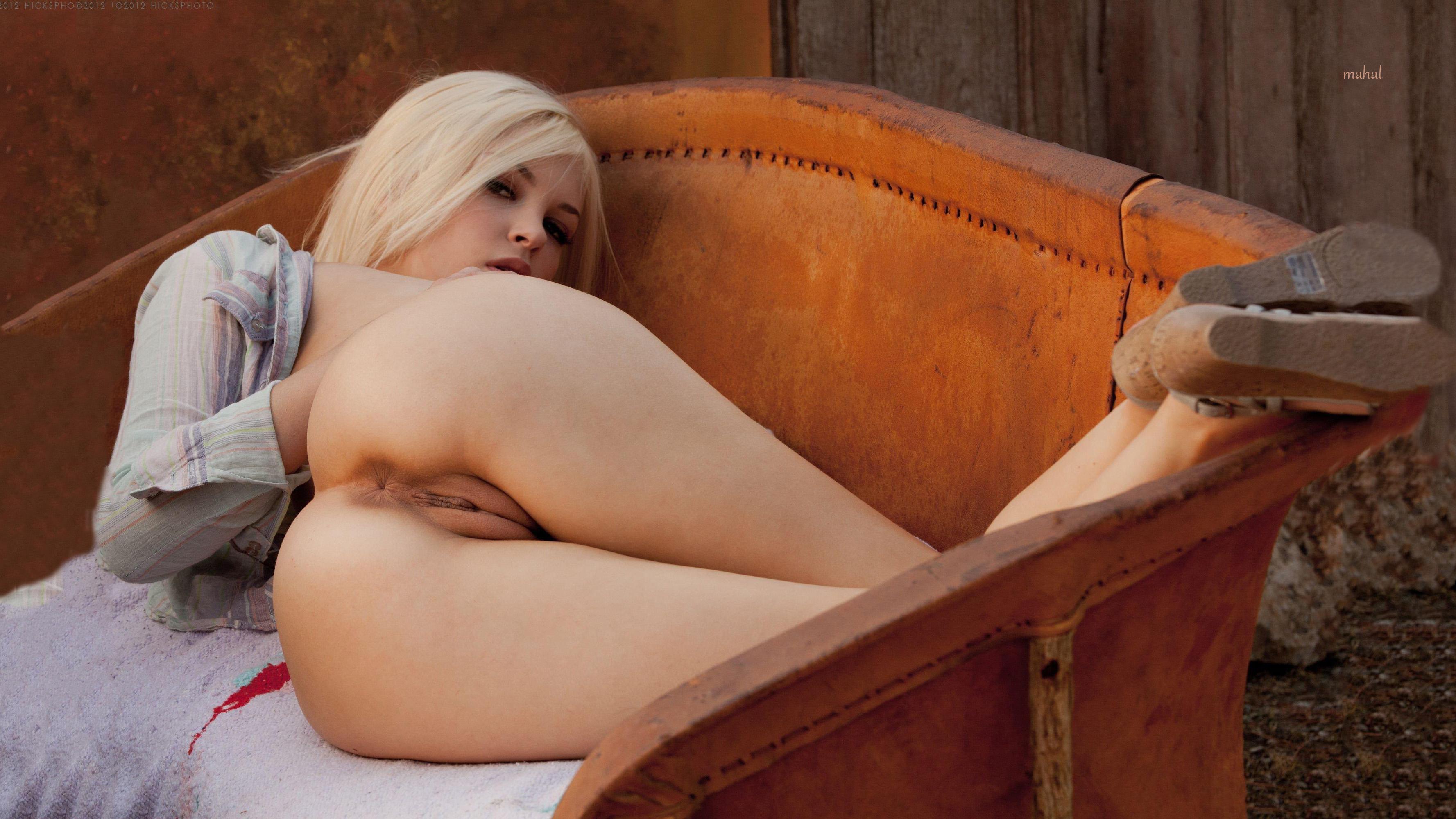 transvestiti-s-muzhikom-foto
