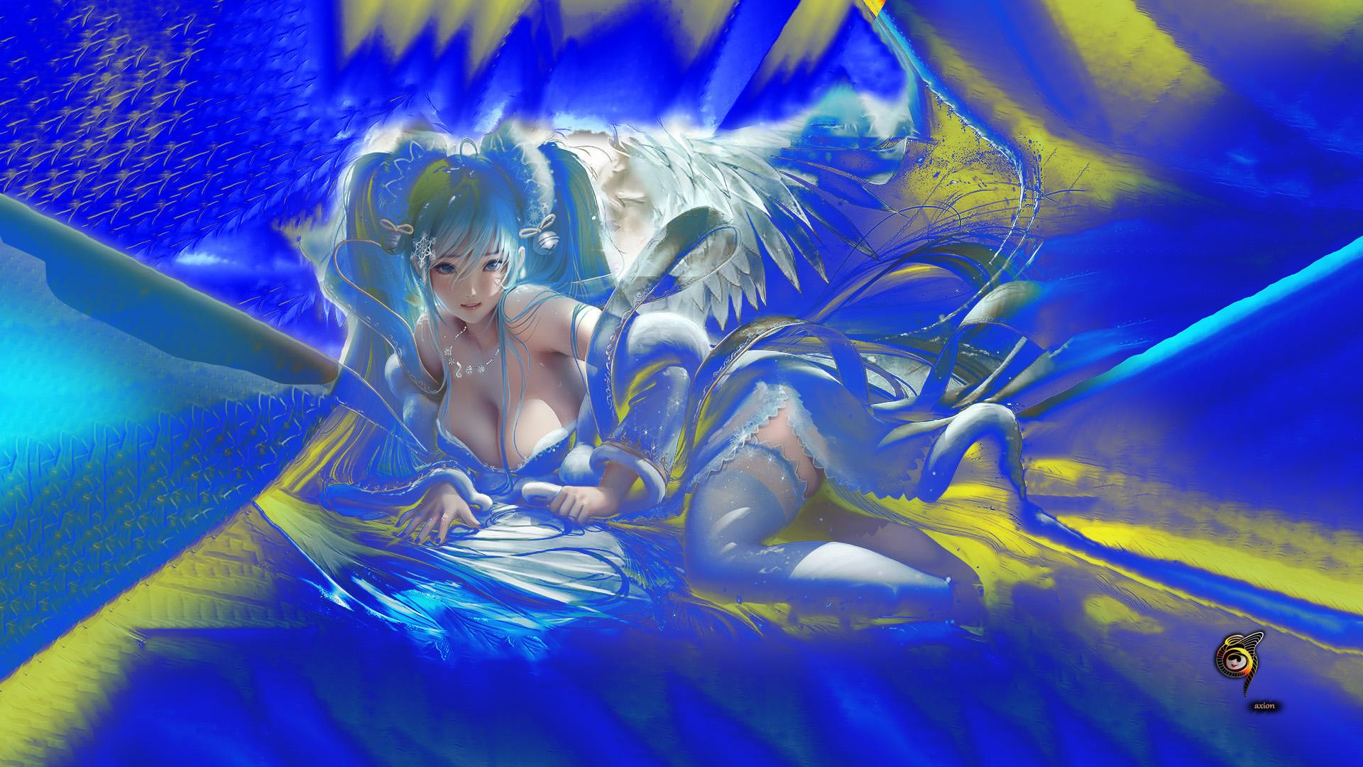Fantasy 016