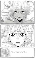 [AA2] No me hagas esto