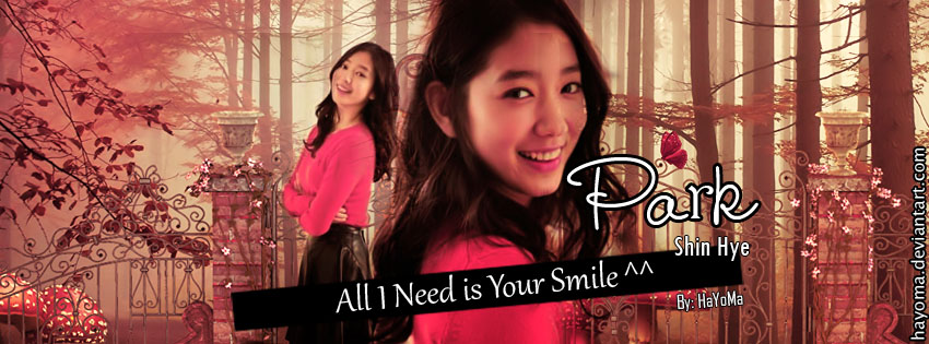 Love With Me Park Shin Hye Download