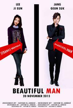 Beautiful Man 01