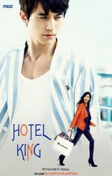 Hotel King 01