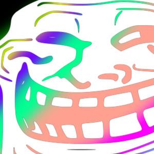 u jelly trollface  Troll Face U Jelly