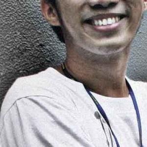 orangizenk's Profile Picture