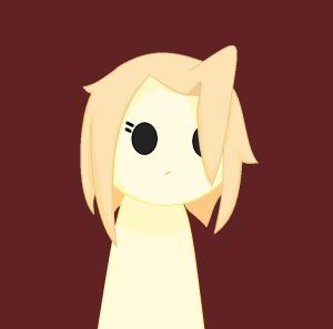XHatanaSpecton923's Profile Picture