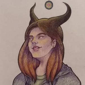 BDKamerra's Profile Picture