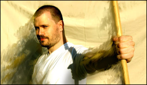 Lloyd-Blindman's Profile Picture
