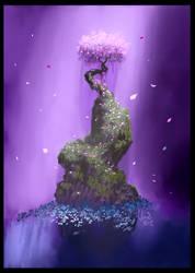 Together Tree by Lloyd-Blindman