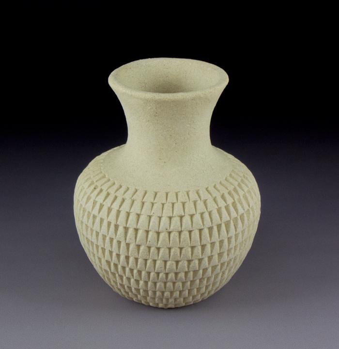 Stoneware pinch pot by PinchPotFactory on DeviantArt