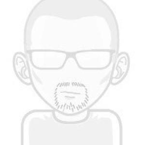 essorant's Profile Picture