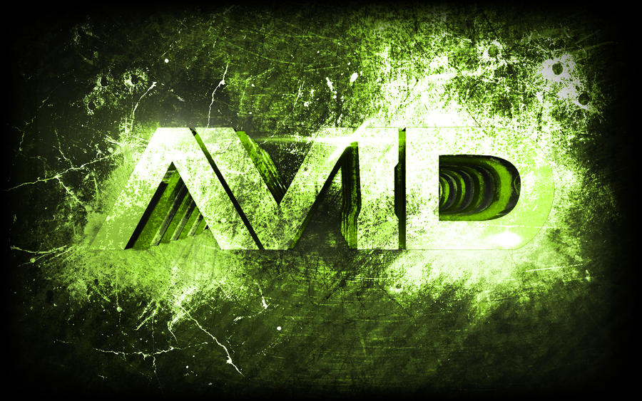 avid 6 wallpaper - photo #36