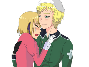 APH-My protector