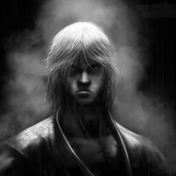 Ken - Till Death Do You Part