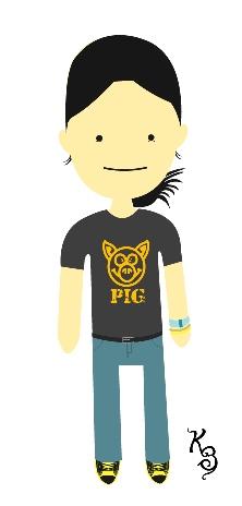 batongbato's Profile Picture