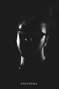 madoxv's Profile Picture