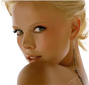Kristricia's Profile Picture