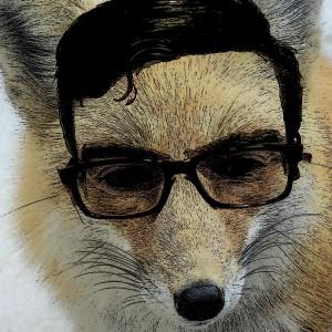 RitusTheMarlFox's Profile Picture
