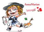 11 AnnaMarian