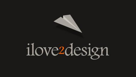 ilove-2-design's Profile Picture