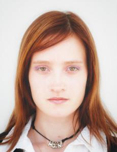 mooni's Profile Picture