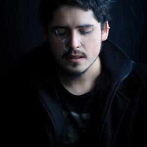 mutus-liber's Profile Picture