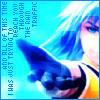 Riku by morningstar-x