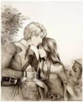 :COM: Tenderness