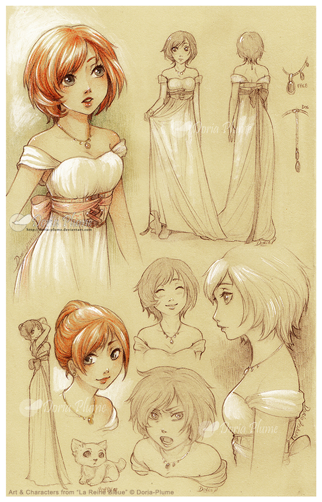 http://fc02.deviantart.net/fs71/f/2014/038/1/a/_caged_renouveau__marry_s_concept_and_design_by_doria_plume-d75g0u9.jpg