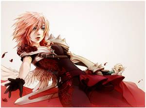 La Rose Ailee