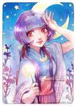 :SE2015: Natsu no Hanabi